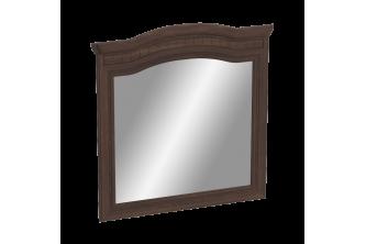 Зеркало Николь Акация