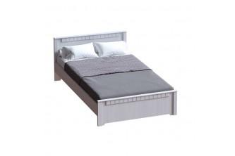 Кровать Прованс 900 (с ортопедическим основанием)