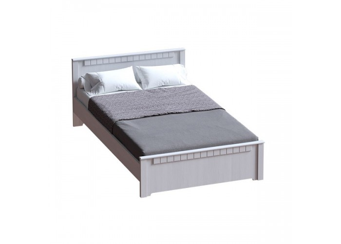 Кровать Прованс 1200