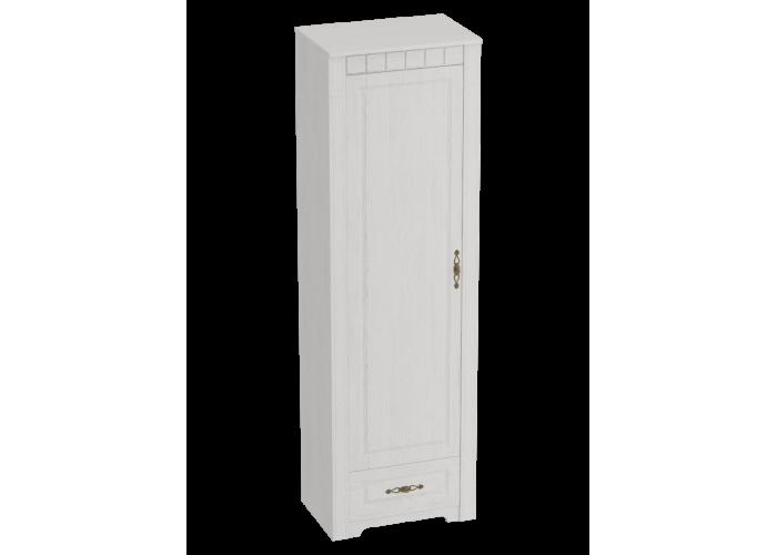 Шкаф 1-дверный Прованс