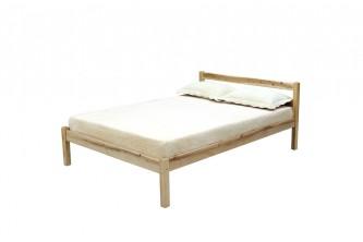 Кровать Рино (900х2000)