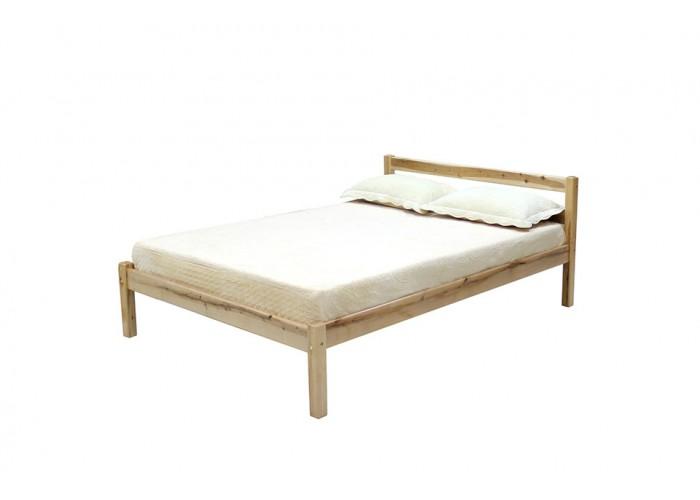 Кровать Рино (1400х2000)