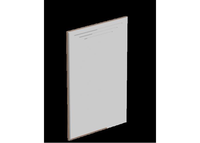 Зеркало Соренто 60x84 см
