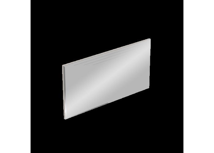 Зеркало Соренто 100x50 см
