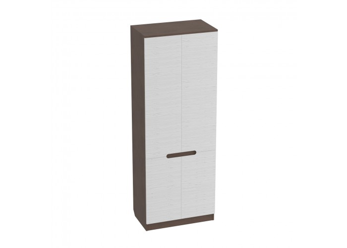 """Шкаф для одежды """"Виго"""""""