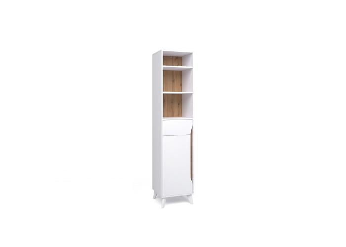 Шкаф «Палмер»