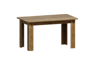 Стол обеденный РБ29