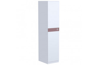 Шкаф для белья Саманта СМ5
