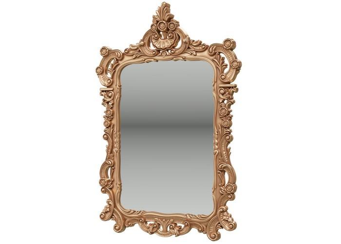 Зеркало ЗК 01 золото/серебро/бронза/слоновая кость
