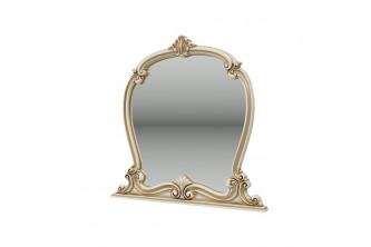 Зеркало Грация СГ-08