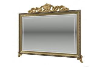 Зеркало Версаль ГВ-06