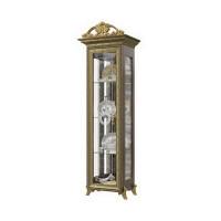 Шкаф 1-дверный Версаль ГВ-01
