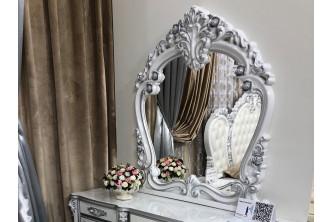 Зеркало Дольче Вита СДВ-06