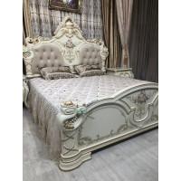 Кровать Людовик СЛ-03