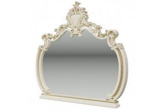 Зеркало Шейх ГШ-07