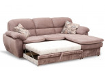 Диван-кровать трехместный с оттоманкой №93 «Бремен»