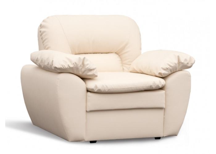Кресло №72 «Бремен»