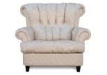 Кресло нераскладное №80 «Бристоль»
