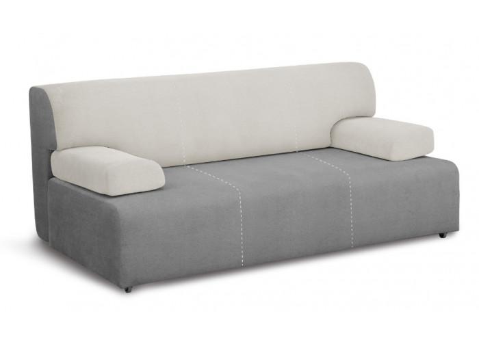 Диван-кровать прямой «Вена»
