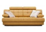 Диван-кровать прямой  «Оксфорд»