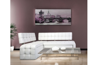 "Кухонный диван ""Прага"""