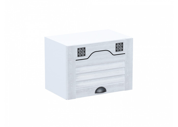 Шкаф под вытяжку ШВ-50 Кантри