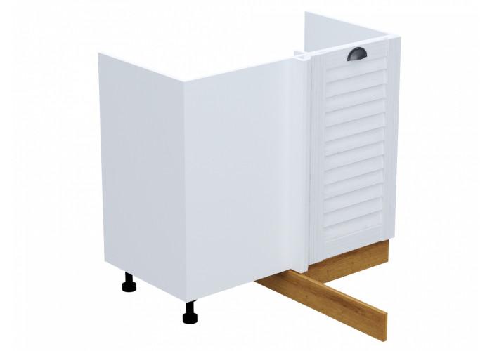 Стол под мойку правый СМУ - 100 Кантри