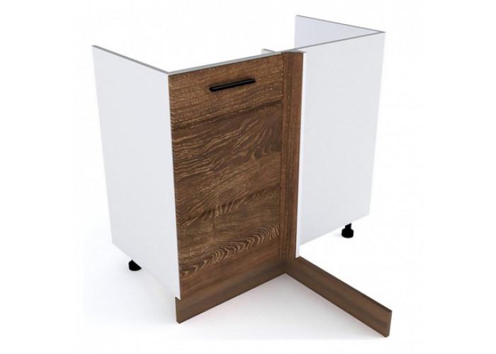 Стол под мойку левый СМУ-100 Канзас