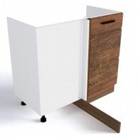 Стол под мойку правый СМУ-100 Канзас