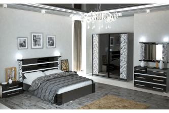 """Спальня """"Сан-Ремо"""""""