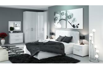 Спальный гарнитур «Амели»