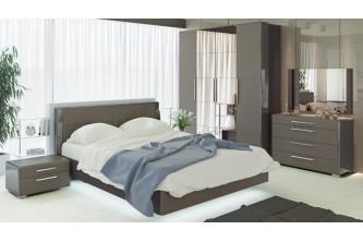 Спальный гарнитур «Наоми»