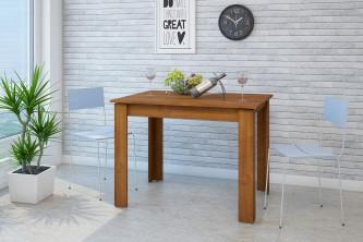 Обеденный стол Идея