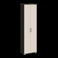 Шкаф для одежды Арт