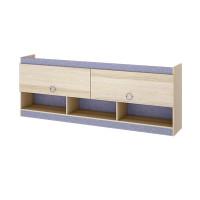 Шкаф настенный Индиго ПМ-145.14