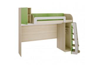 Кровать-чердак Киви ПМ-139.01