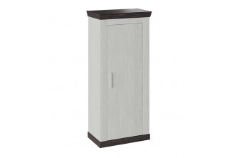 Шкаф для одежды Поланд винтенберг/венге