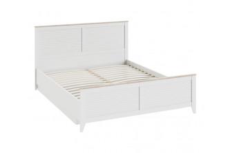 Кровать с подъемным механизмом Ривьера СМ 241.01.002