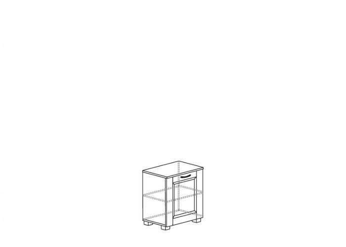ЙО-17.1-ТБ Тумба многоцелевая Йорк