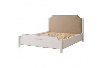 """Кровать *1800 """"Адель"""" №456"""