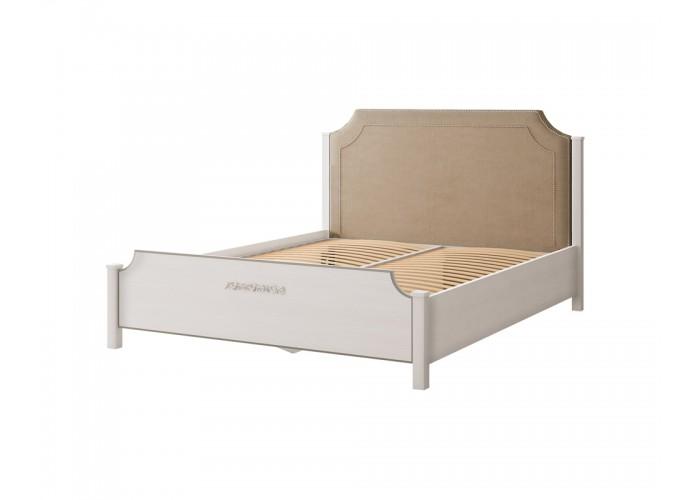"""Кровать двойная *1600 """"Адель"""" №452"""