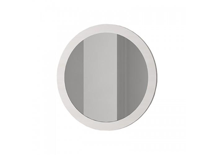"""Зеркало """"Адель"""" №450"""