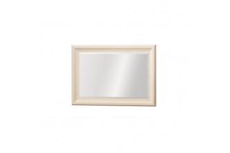 Модуль №365 Зеркало Афины