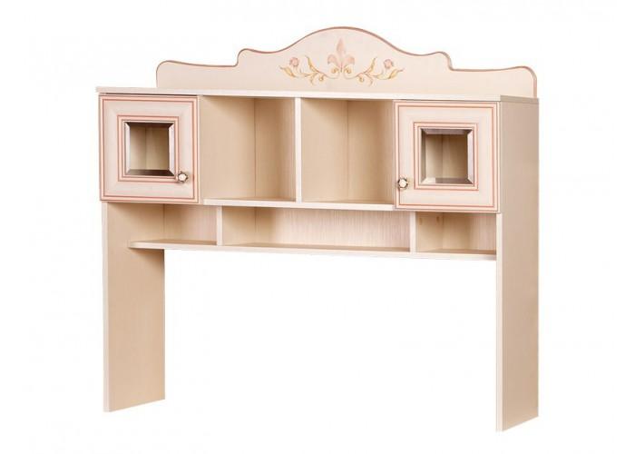 Модуль №556 Надставка стола Алиса