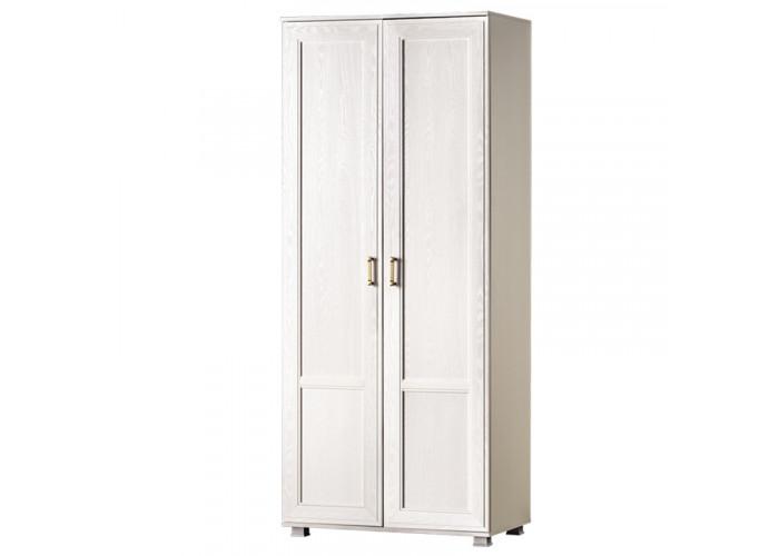 Модуль №241 Шкаф 2-дверный Белла