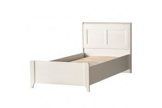 Модуль №249 Кровать одинарная *900 Белла