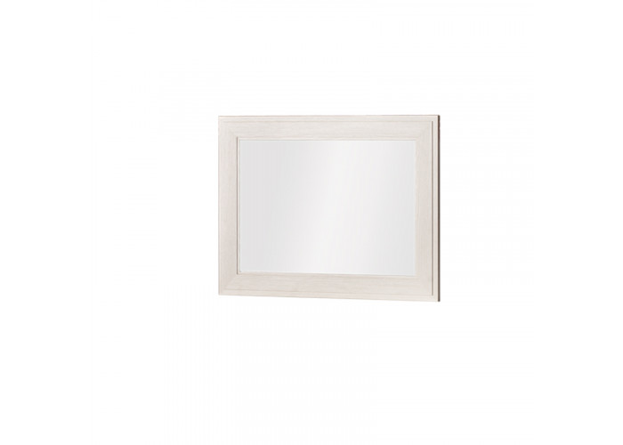 Модуль №251 Зеркало Белла