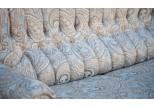 Диван-кровать прямой двухместный №79 «Бристоль»