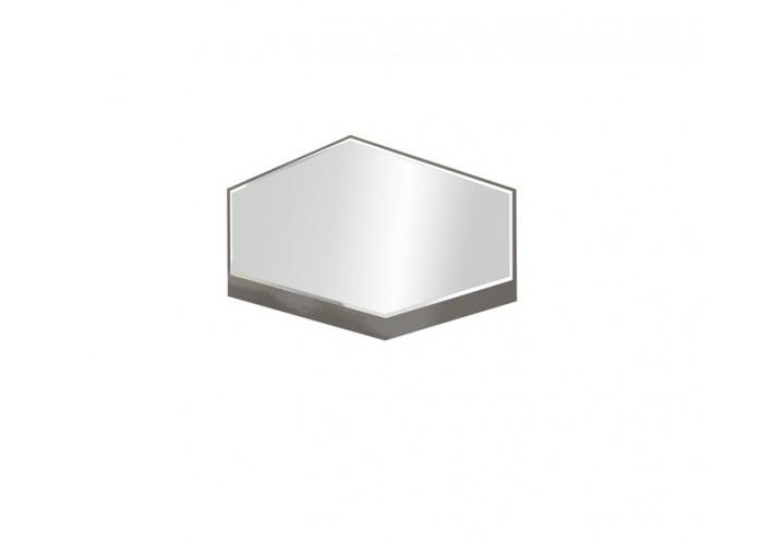 Модуль №76 Зеркало Дели