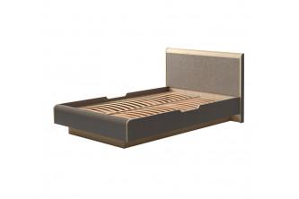 """Кровать *1400 """"Джексон"""" №879"""